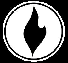 Lifelong Scribe Logo